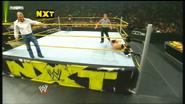2011 03-08 NXT Redemption Episode 1 (19)
