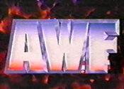 American Wrestling Federation.jpg