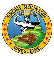 Smoky Mountain Wrestling.jpg