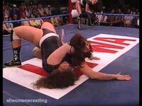 Ladies Professional Wrestling Association 04