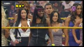 2010 09-07 NXT Season 3 Episode 1 (10)
