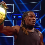 WWE 24-7 R-Truth.png