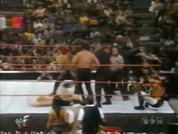 WWF 199 04-29 (16)