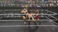 NXT20210407 (28)