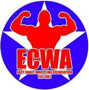 East Coast Wrestling Association.jpg