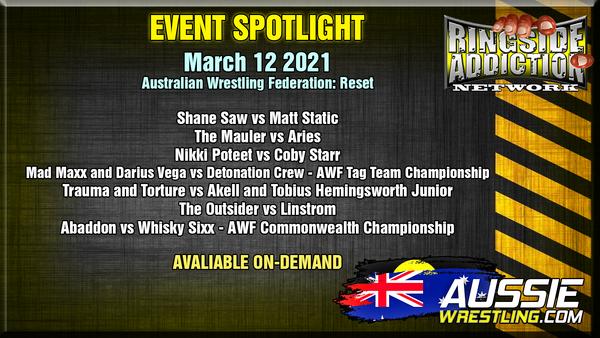 Event Spotlight 2021 03-12.png