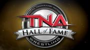 TNA HOF.png