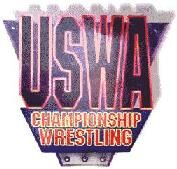 United States Wrestling Association.jpg