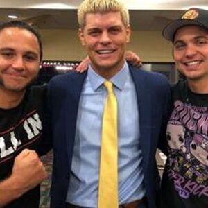 All Elite Wrestling Executives.jpg