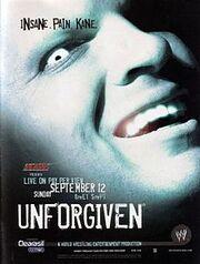Unforgiven 2004.jpg
