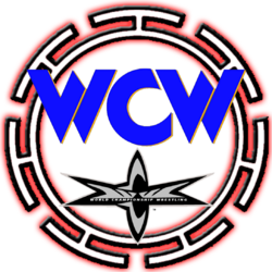 WCW Button.png