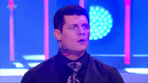 Cody Rhodes Sept 2020.png