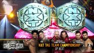 NXT20210407 (34)