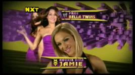 2010 09-07 NXT Season 3 Episode 1 (1)