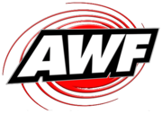 AWF 1.png