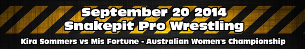 Event 2014 09-20.png