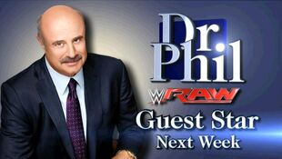 WWE Raw Guest Host.jpg