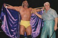 American Wrestling Association 02