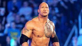 The Rock 05