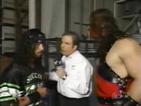 WWF 199 04-29 (8)