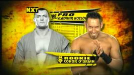 2011 03-08 NXT Redemption Episode 1 (4)