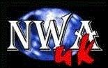 NWA UK Hammerlock.png