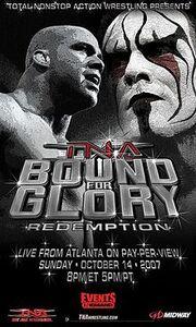 TNA Bound For Glory 2007.jpg
