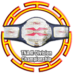 Button TNA World X-Divison Championship.png