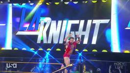 LA Knight 01
