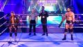 WWEExtremeRules2020 (30)