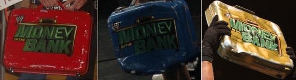 WWE MITB.png
