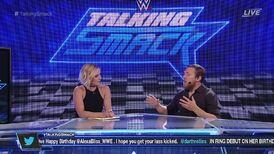 WWE Talking Smack.jpg