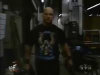 WWF 199 04-29 (13)