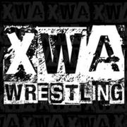 XWA.png