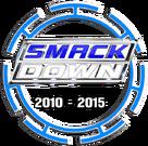 WWE SmackDown 08
