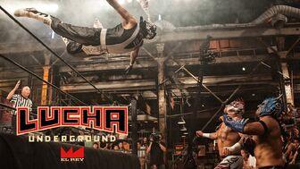 Lucha Underground.jpg