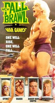 Fall Brawl 1993.jpg