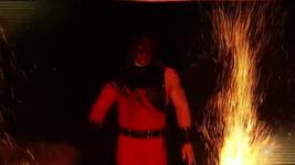 Kane (3)