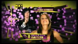 2010 09-07 NXT Season 3 Episode 1 (6)