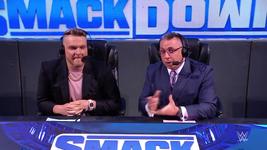 SD Announcers 2021 04-16