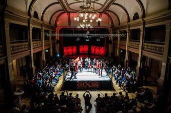 Westside Xtreme Wrestling 2.jpg