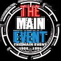 WWF The Main Event