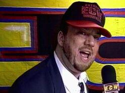 ECW Original 04