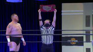NWA National Championship Defended.png