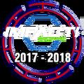 TNA Impact Logo 2017-2018