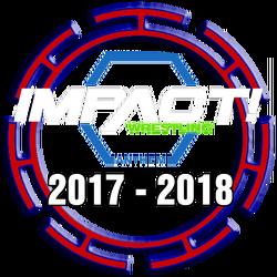 TNA Impact Logo 2017-2018.png