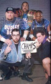 ECW Dudleys.jpg