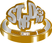 World Wonder Ring Stardom.png