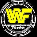 WWF Championship Wrestling
