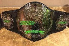 GFW World Tag Team Championship.jpg